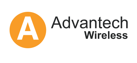 Advantech Wireless Inc.